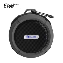Eson Style Speaker manufacturer brand home theater speakers sound system Bluetooth handsfree Speaker