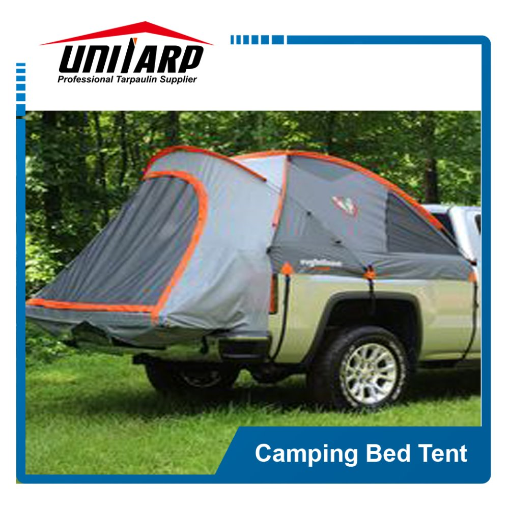 3-4 person camper trailer tent ,camping tent for trailer