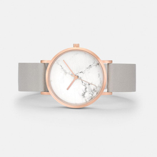 Wholesale name brand luxury slim stone quartz marble ladies watches with custom your logo for women
