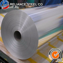 Prime Quality 1145 Aluminum Foil of large rolls