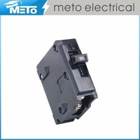 circuitbreaker/circut breaker/citcuit breaker tripping/latest live tank circuit breaker