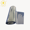 2018 anti static film esd shielding film for electronic products