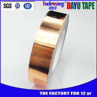 High quality bopp adhesive tape