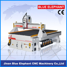 table top cnc wood router cnc router machine for advertise wood toy cnc router