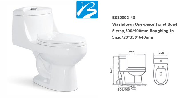 Hot sale cheap price sanitary ware china ceramic types of italian toilet bowl