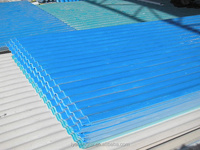 roof,roofing sheet,corrugated roofing sheet
