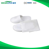 Top-Rated Supplier High quality pu ladies slipper