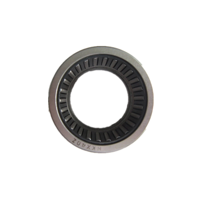High Quality For Bicycle Bearing Needle Roller Bearing NKX40Z Forklift Combined Bearing