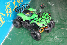 kids go karts sale with good service, small ride on go kart for sale, new jeep car for adult