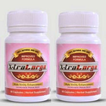 Penis Enlargement Medicine In India