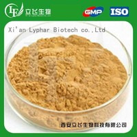 Lyphar Supply Top Purity Panax Notoginseng