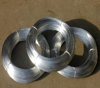 How to buy good price 0.28mm high strength galvanized wire in anping dade factory