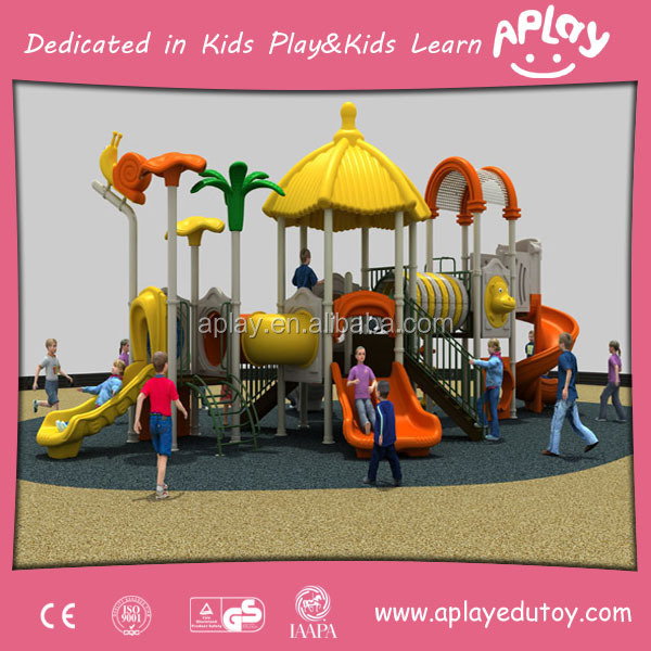 Family fun backyard physical play equipment outdoor activity big kids playground