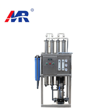 water purification machines treatment ro water plant