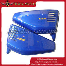 Motocross Accessories Motocross Spare Parts Motorcycle Plastic Parts for Bajaj Pulsar 180