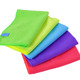 cheap microfiber car cleaning towel glass cleaning cloth car wash cleaning cloth