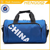 Outdoor duffel bag for sports traveling with high quality and factory price