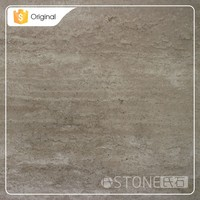 Top Quality Latest Edition Factory Price Stone Travertine