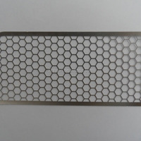 Long-life metal mesh curtain with good price