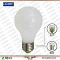 High Brightness A19 LED Bulb 360 Degree led display with CE RoHS Approved