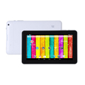 9 inch Mini laptop Touchscreen Android 4.4 GreatAsia laptops Prices in China