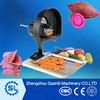Fruit and Vegetable Cube Cutting Machine | Fruit chopping machine