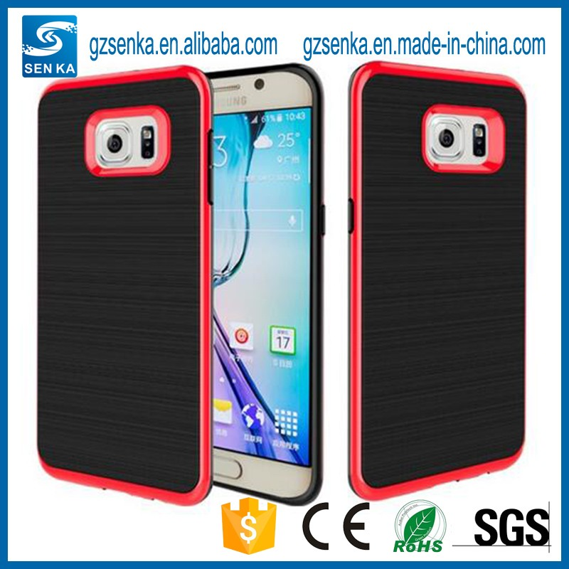 wholesale motomo mobile phone cover case for LG G3