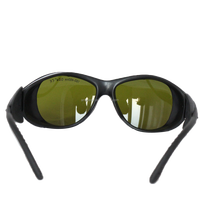 IPL Laser Safety Goggle