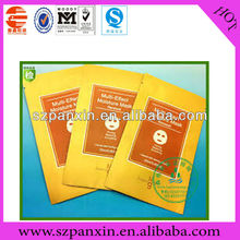 rubber bands packing plastic bags at most favorable price