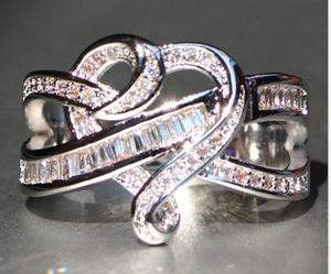 China Diamond Ring Heart Shaped China Diamond Ring Heart Shaped