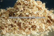 VIETNAM WOOD SHAVINGS WITH COMPETITIVE PRICE