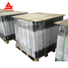 ASTM types petrolum paper asphalt roofing roll felt and building paper roof underlayment