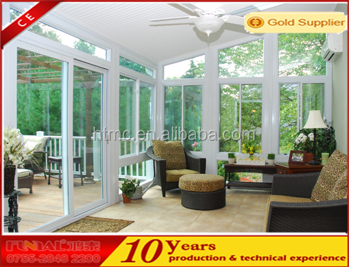 Water proof competitive price winter garden