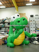 inflatable dragon model inflatable promotional dragon