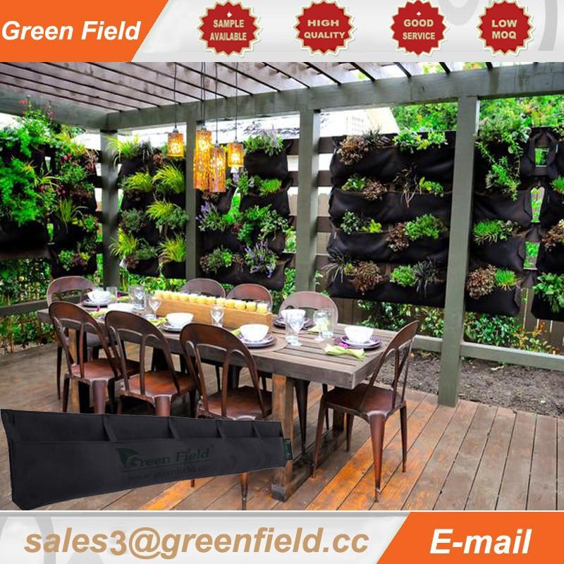 vertical garden felt 28 images vertical garden felt 28 images felt succulent plant. Black Bedroom Furniture Sets. Home Design Ideas