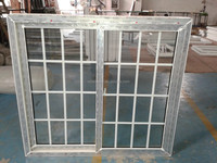 iron window grill prices,sliding window