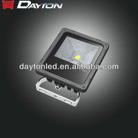 12w 20w 30w 50w 80w 100w 130w 150w 180w 220w led meanwell driver ip65 Bridgelux COB 220 watt led ul listed led flood lights 12W