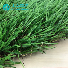 Bear Decoration Cost Of Artificial Grass For Home Foot Shape Stepping Stone