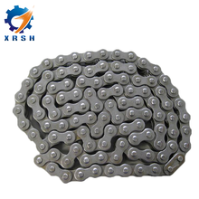 Professional manufacturer 304 Stainless steel industrial roller chain