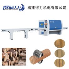 wood processing machine saws cutting wood woodworking circular saw MJ-Y8-399-XB