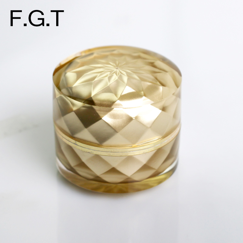 FGT High Quality Easy Soak Off UV <strong>Gel</strong> Polish Professional Manufacturer Direct