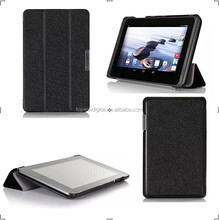 Ultra Thin 7inch Tablet PC Flip Leather Cover For Acer Iconia B1-720 Case