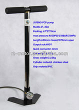 piston pump industrial high pressure washer pumps