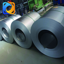 Customize galvalume steel sheet coil paint