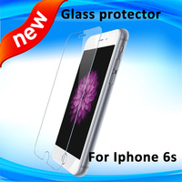 Good Quality For Iphone 6S Tempered Glass, Fashionable For Iphone 6S Tempered Glass Screen Protector