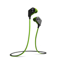 Fast Delivery Bluetooth V4.1 Noise Cancelling Wireless Stereo Headset Headphone