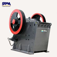 hand operated jaw crusher,good jaw crusher american