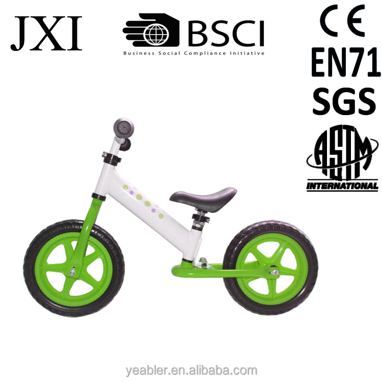2016 NEW guewer electric bike battery in india bike bicycle for kids