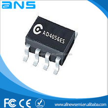TC4056 The manufacturer supply Mobile power IC
