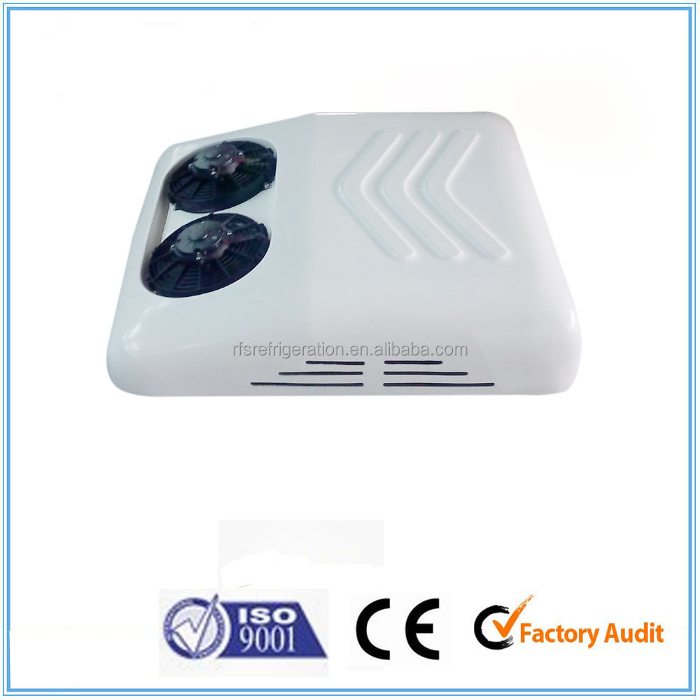 DT30AS roof top rv air conditioner